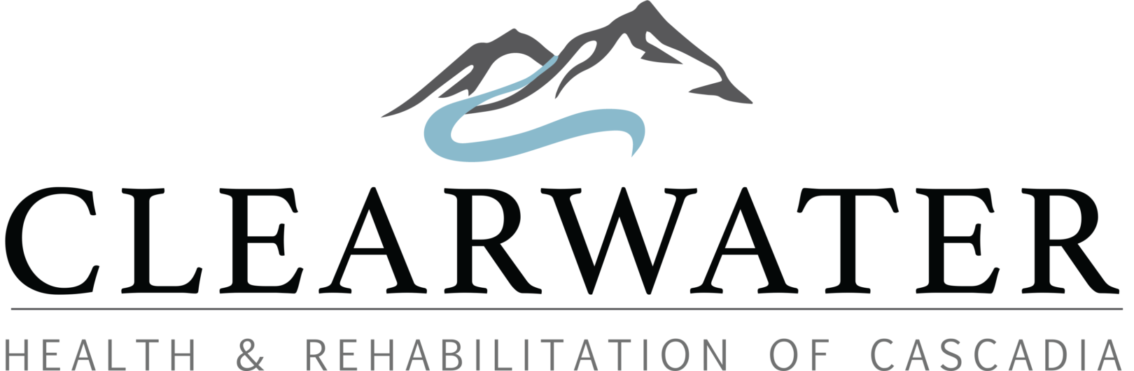 Clearwater Health and Rehab of Cascadia